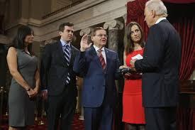senators wife sen robert menendez gets engaged report ny daily news
