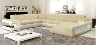 Modern L Sofa Wholesale Modern L Shape Sofa Cover In Living Room Sofas From