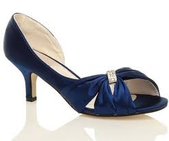 wedding shoes navy blue cheap navy wedding shoes low heel find navy wedding shoes low