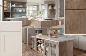 medallion cabinetry product showcase october 2015