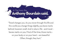 125 best Travel Quotes images on Pinterest