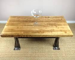 ravishing pine coffee table tags multifunctional coffee table