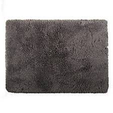 Hotel Collection Bathroom Rugs Bath Rugs Accent Rugs Bed Bath Beyond