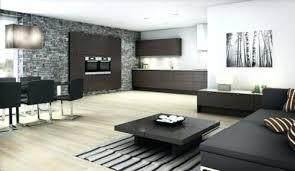 open floor kitchen designs open kitchen designs with living room fabulous open kitchen ideas