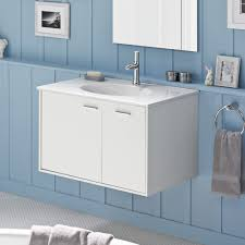 bathroom vanity unit tops ikea freden pegasus bath vanity modern