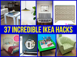 download ikea hacks monstermathclub com