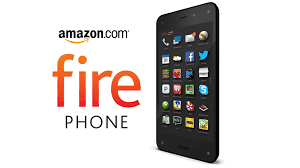 with some tweaks amazon u0027s fire phone deserves a second chance