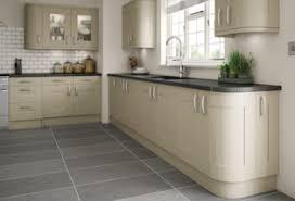 Kitchen Designers Uk Bathrooms And Kitchen Installation Essex Bathtub Online