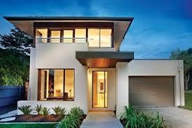 modern mediterranean house plans 31 mediterranean house floor plans and designs one floor