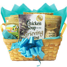 condolences gift condolences gift basket sympathy baskets for loss of next