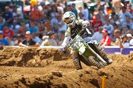 live ama motocross streaming ten things to watch for at washougal national alli sports