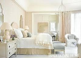 traditional home bedrooms traditional home bedroom enlarge traditional home blue bedrooms