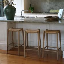 Wooden Bar Stool Plans Free by Diy Kitchen Bar Stool Plans Stainless Steel Fruit Basket Stainless