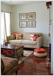 Ratan Tata House Interior 112 Best India Design World Images On Pinterest India Design