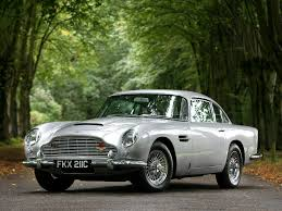 used aston martin for sale photo collection martin aston db5