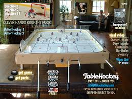 best table hockey game table hockey games l85 in fabulous home decor inspirations with