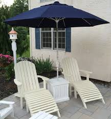 Diy Pvc Patio Furniture - ana white umbrella stand in pvc diy projects