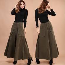 wide leg dress pants promotion shop for promotional wide leg dress