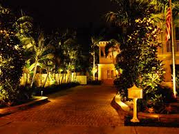 outdoor lighting systems epic event lighting landscape