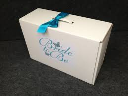 wedding dress boxes for travel august 2013 lifememoriesbox