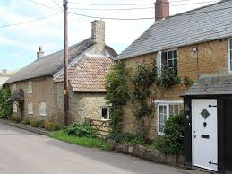 2 bedroom cottage a charming fronted 2 bedroom cottage with delightful