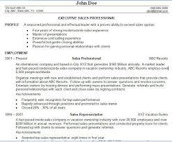 retail sales resume exles objectives put retail sales associate resume sle resume sles