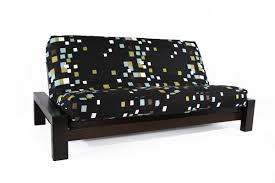 the rockwell strata furniture