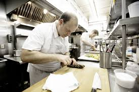 chef de cuisine st louis everyone kevin nashan of sidney cafe feast magazine