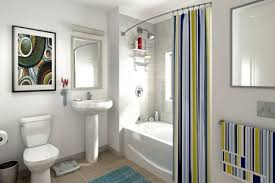 color ideas for a small bathroom enchanting small bathroom color schemes top 25 best small