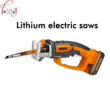 online buy wholesale power tools from china power tools