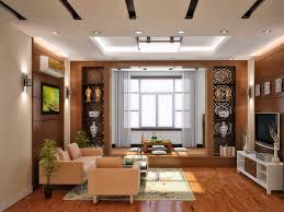 what is false ceiling dream home guide pictures design trends