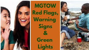 What Does Red Flag Warning Mean Mgtow The Elusive Unicorn Red Flags Warning Signs U0026 Green