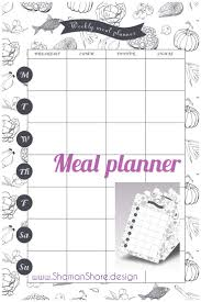 menu planners templates best 25 menu planner printable ideas on pinterest meal planner daily meal planner pdf a4 meal planning download meal plan sheets weekly menu planner printable templates