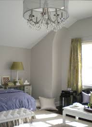 Bedroom Chandelier Ideas Ceiling Design Awesome Crystorama Lighting Products For Home