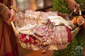 indian wedding decoration accessories indian wedding by biyani photography maharani weddings