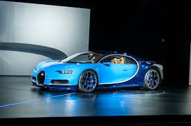 newest bugatti 2017 bugatti chiron first look review resetting the benchmark