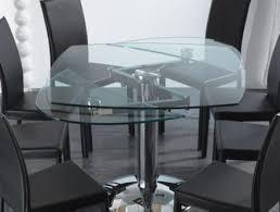 tavoli di cristallo sala da pranzo isupergiocherelloni part 185