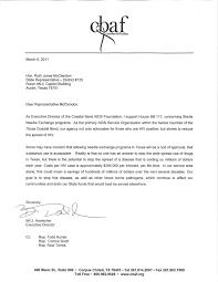 loss prevention investigator cover letter law enforcement resume