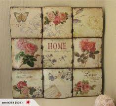 Wholesale Shabby Chic Items by Wall Art Ideas Design Placed Smooth Shabby Chic Wall Art Surface