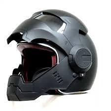 helmet motocross online buy wholesale helmet motocross from china helmet motocross