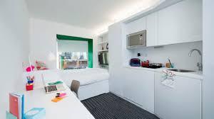 scape shoreditch student housing u2022 student com