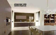 Eco Kitchen Design Eco Friendly Kitchen Designs Mdf Kitchen Cabinets Designs Ideas