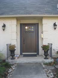 craftsman wood door gallery u2013 the front door company