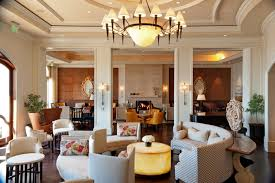 Wimberly Interiors Nyc 2013 Hospitality Giants With Largest Increase In Fees