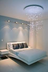 bedroom lighting mesmerizing light ideas for bedroom fairy lights