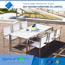 Outdoor Furniture Fabric Mesh by Wire Mesh Patio Furniture Wire Mesh Patio Furniture Suppliers And