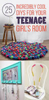 home design diy projects for teenage girls room craft room home