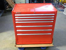 kennedy 8 drawer roller cabinet kennedy industrial tooling storage cabinets ebay