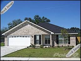 northeast georgia real estate homes for sale in northeast
