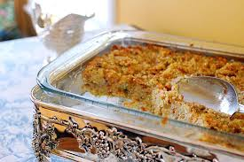 southern dressing recipe for thanksgiving old fashioned cornbread dressing